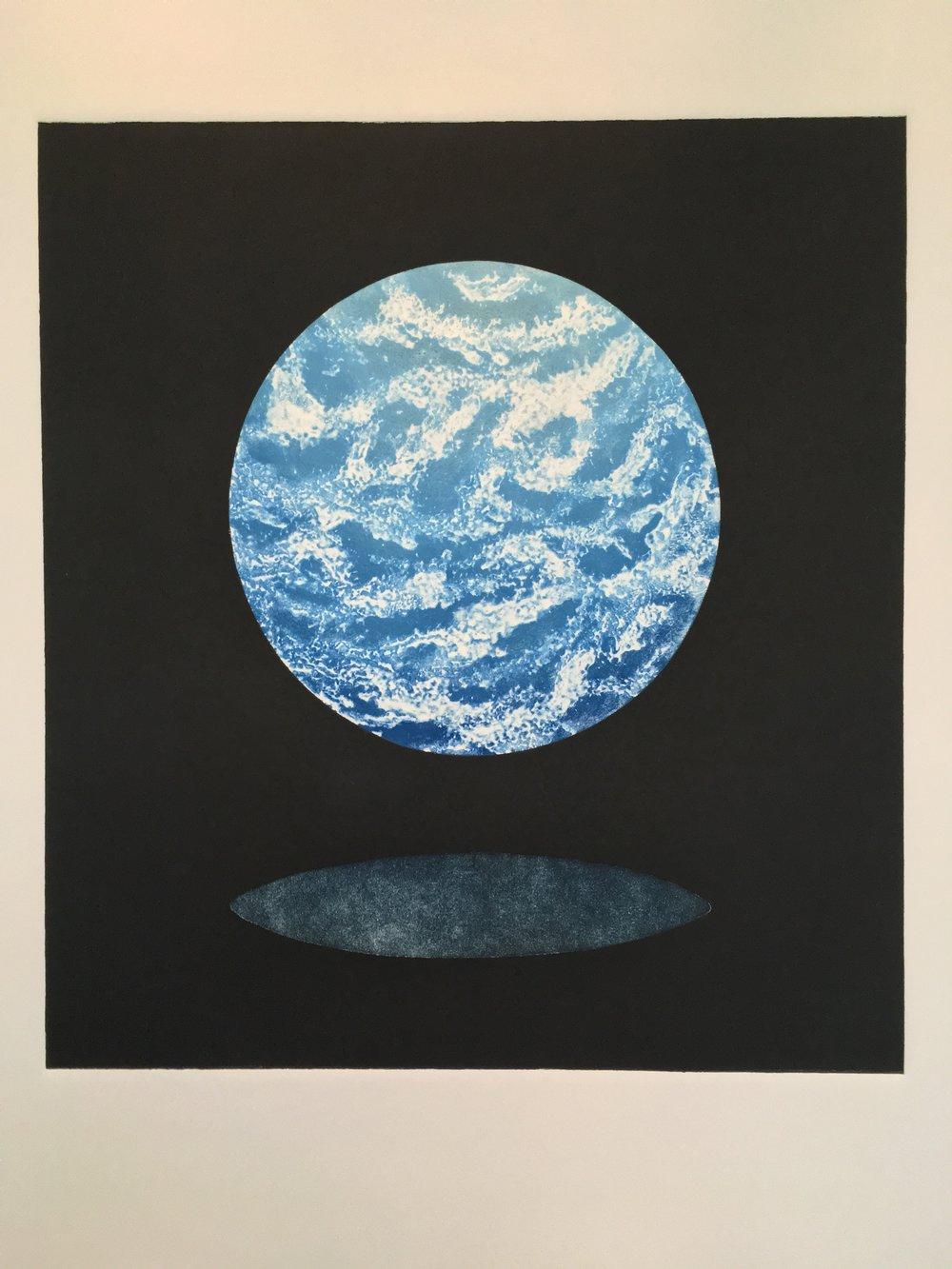 Mackay Robyn 'Relativity 1'.JPG