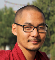 Khenpo Karma Gyurme.jpg