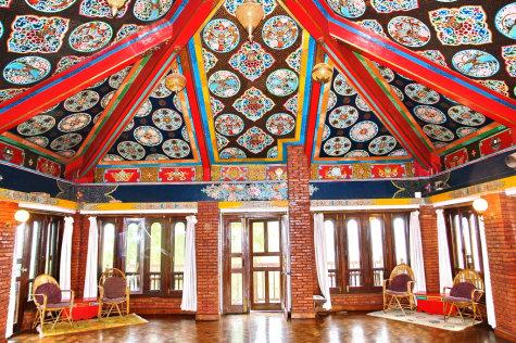 pagoda room.jpg