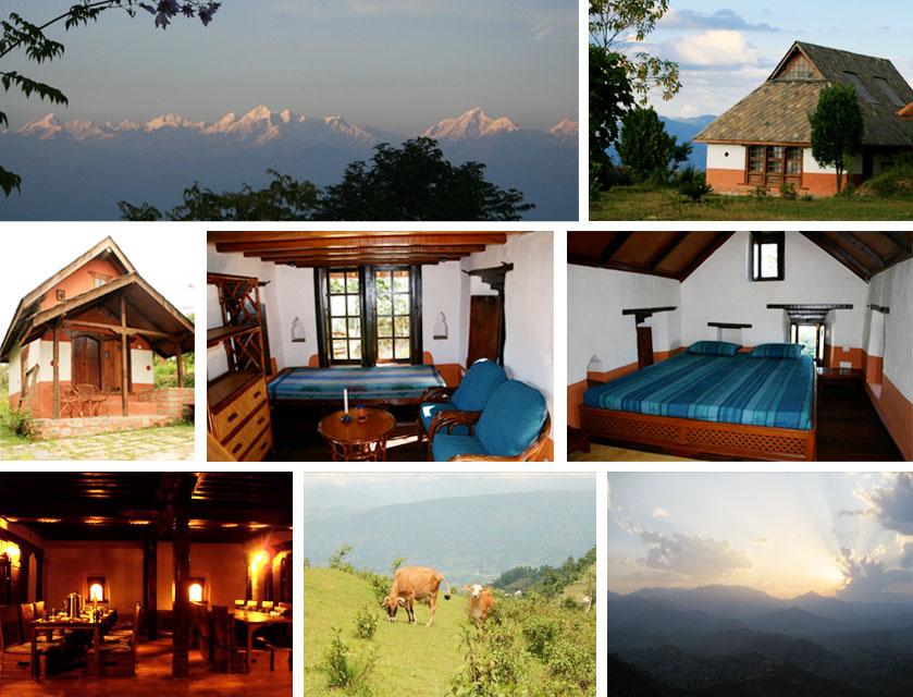 Namo Buddha Resort4.jpg