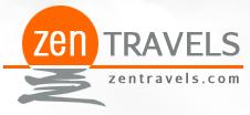 ZenTravels Logo.png