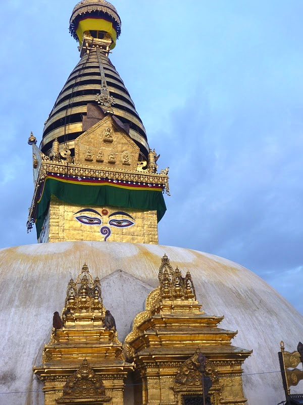 swayambhu at dawn.jpg