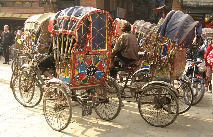 bicycle rickshaw.jpg