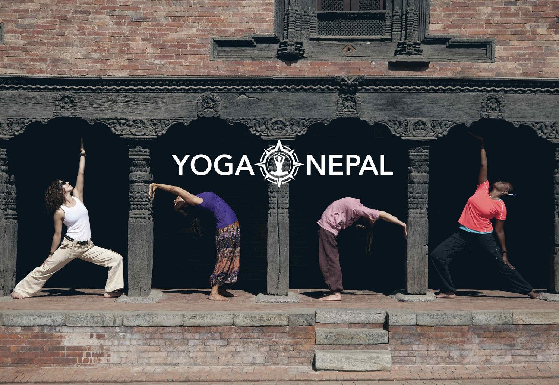 YOGA NEPAL: FAQ/Travel Info for Upcoming Retreats! — YOGANEPAL com