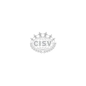 CISV.png