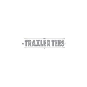 Traxler.png