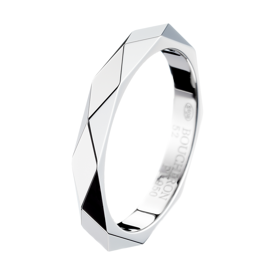 facette-platinum-wedding-band-jal00014.png
