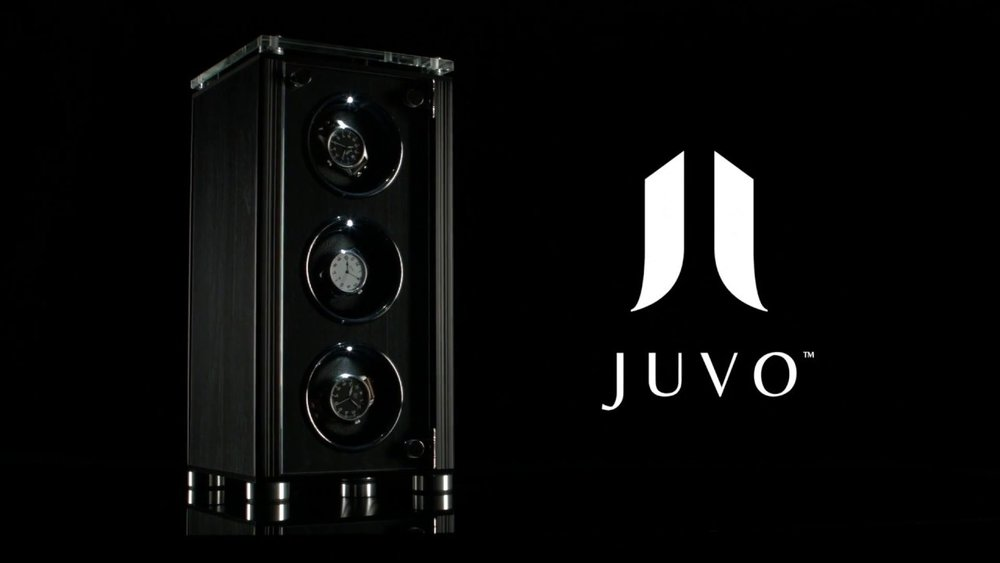http://www.vendome.com.au/juvo-watch-winders/