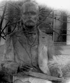 Gustav Fabergé
