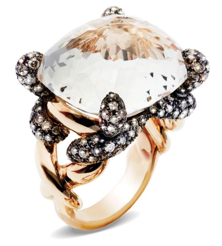 f8c96d0325d276f644899fb073dfd6c5--high-jewelry-jewelry-rings.jpg