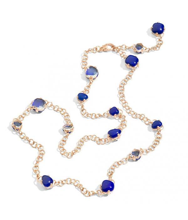 pomellato-capri-necklace-gold-18-carat-rose-gold-c.jpg
