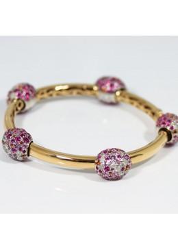 pomellato-tango-bracelet.jpg