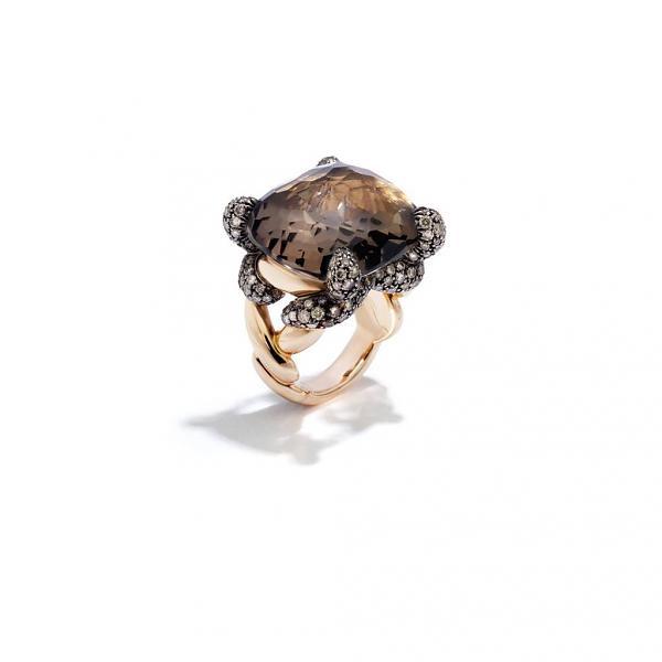 pomellato-tango-ring.jpg