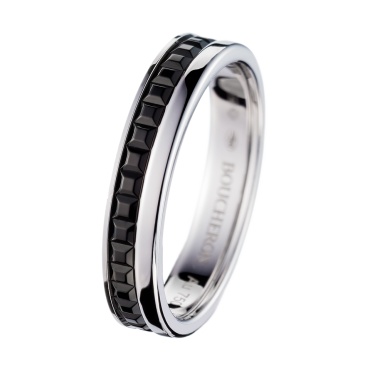jal00206-quatre-black-edition-wedding-band-white-gold-black.png