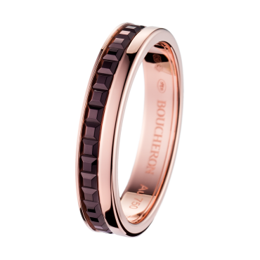 jal00175-quatre-classique-wedding-band-pink-gold-brown.png