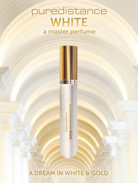 puredistance-master-perfumes-white-poster-visual-art-design-artistic-ga06-470x626.jpg