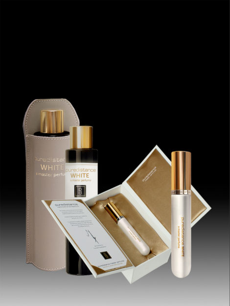 puredistance-master-perfumes-white-17.5ml-60ml-100ml-giftbox-flacon-handmade-leather-holder-ga06-470x626.jpg
