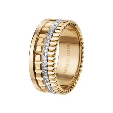 jrg02487-quatre-radiant-ring-yellow-gold-diamonds-2.png