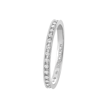 jal00230-quatre-radiant-edition-small-eternity-wedding-band-diamonds-platinium_1.png