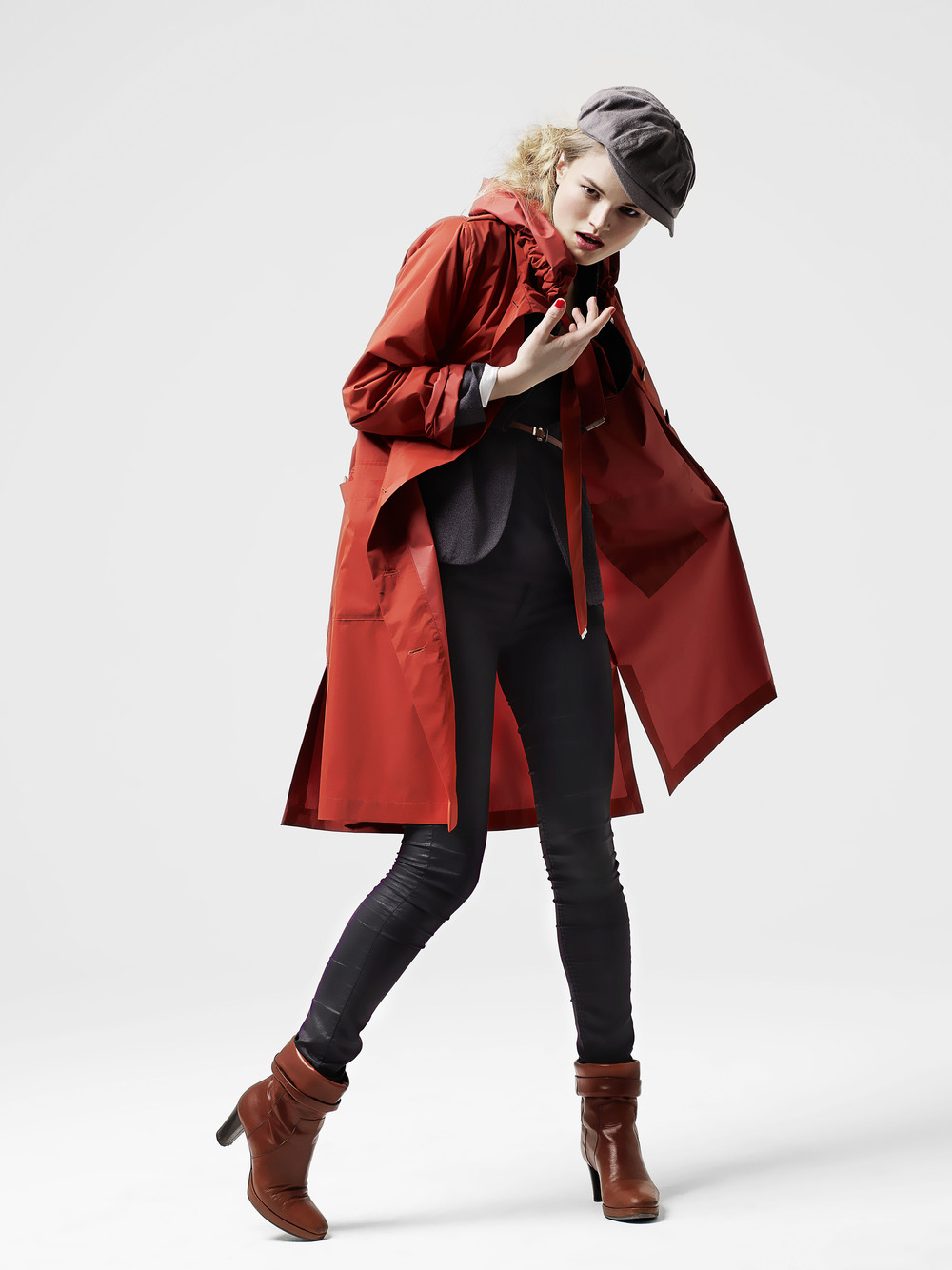 Rouge #3.jpg