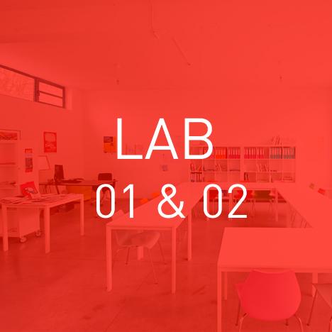 lab - fr