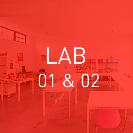 lab - nl