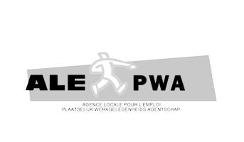 ALE_Logos.jpg