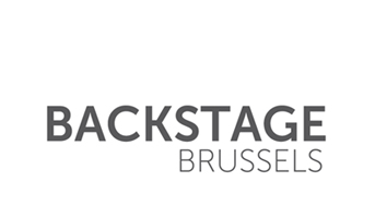 backstagebrussels