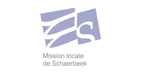 Mission Locale Schaerbeek.jpg