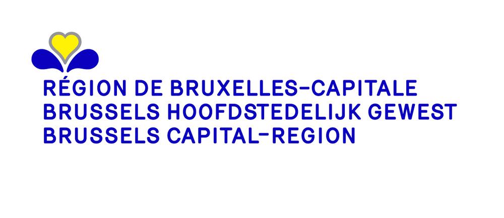 Région FR-NL-EN RGB.jpg