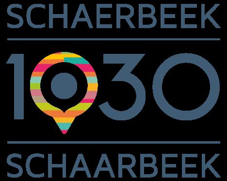 Logo 1030 bilingue quadri transp.png