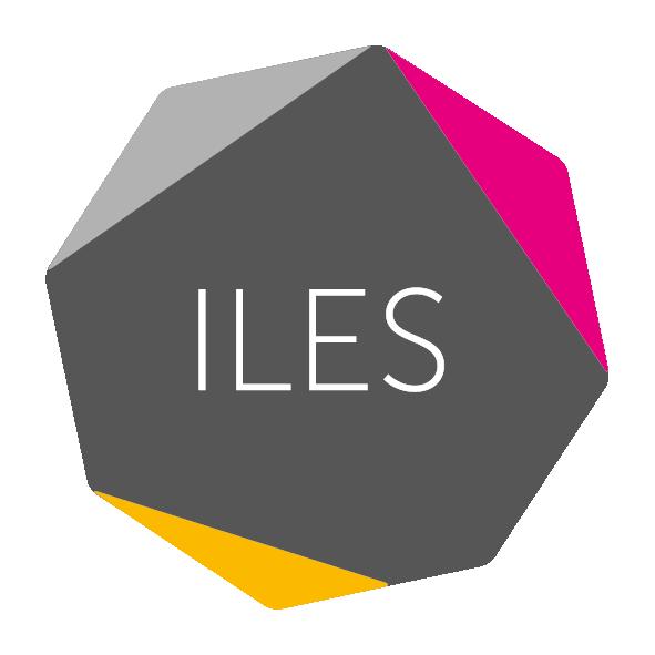 150810_Logos_Iles_Iic-01.png
