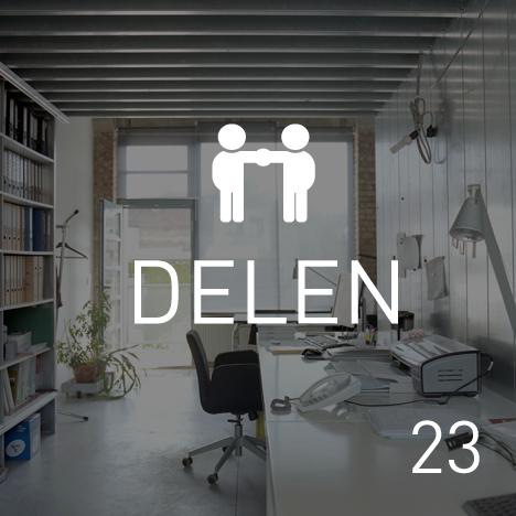 Space_23_Delen.jpg