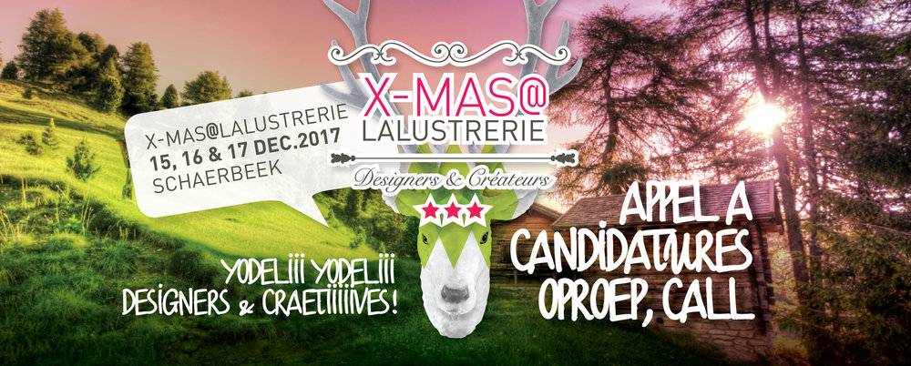 Xmass@lalustreri2017_CALL.jpg