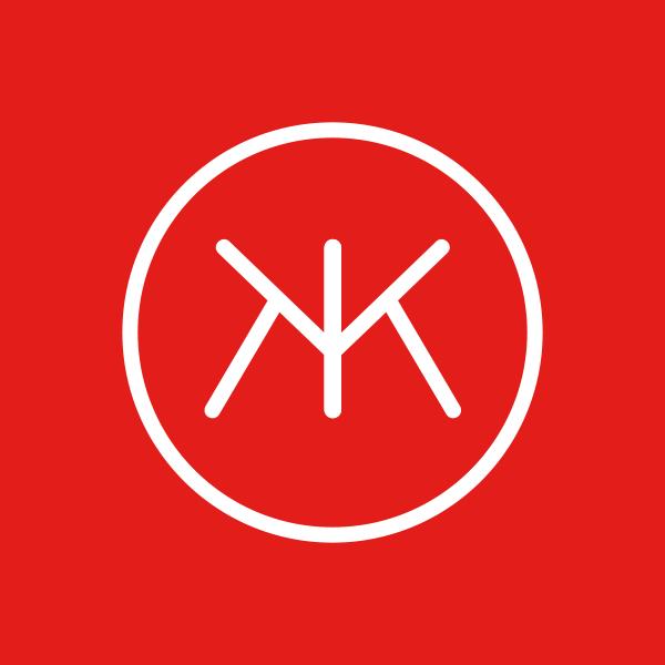 KLS-avatar.png