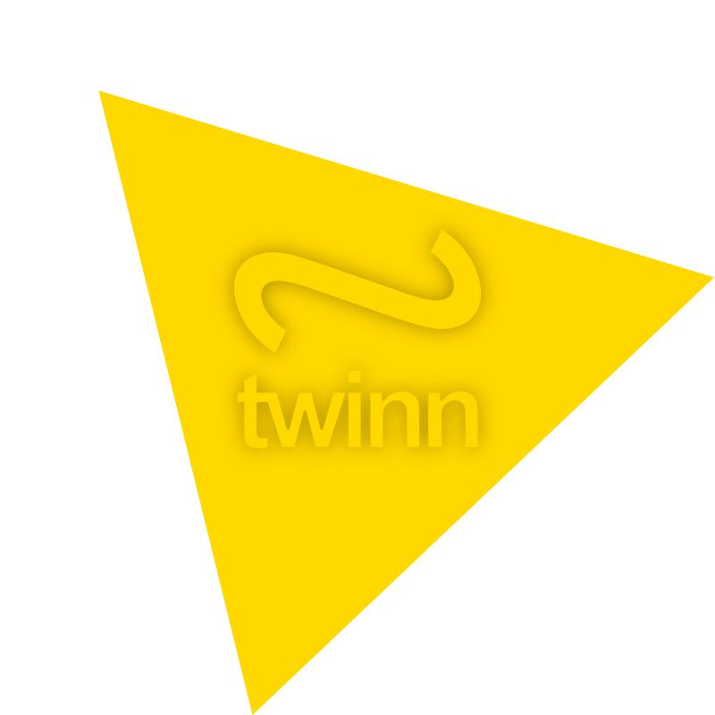 twinn