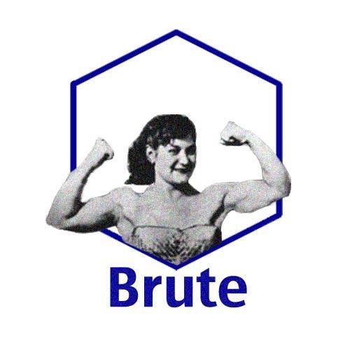 Atelier Brute