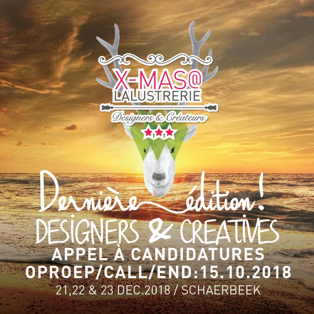 XMas-Call2018_Carré.png
