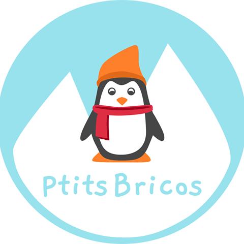 Les Ptits Bricos