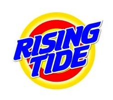 Approved Rising Tide Logo.jpg