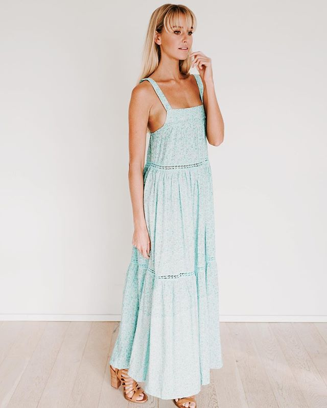 Sunchaser Maxi On Sale on our Web for only $49 🙌🏼🙌🏼