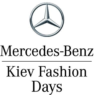 KIEV FASHION DAYS / UKRAINE