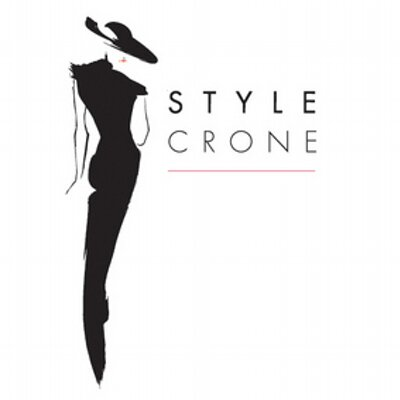 STYLE CRONE / the USA, DENVER