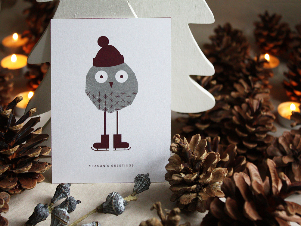 Kautzi_Eule_Owl_Seasons Greetings_2.jpg