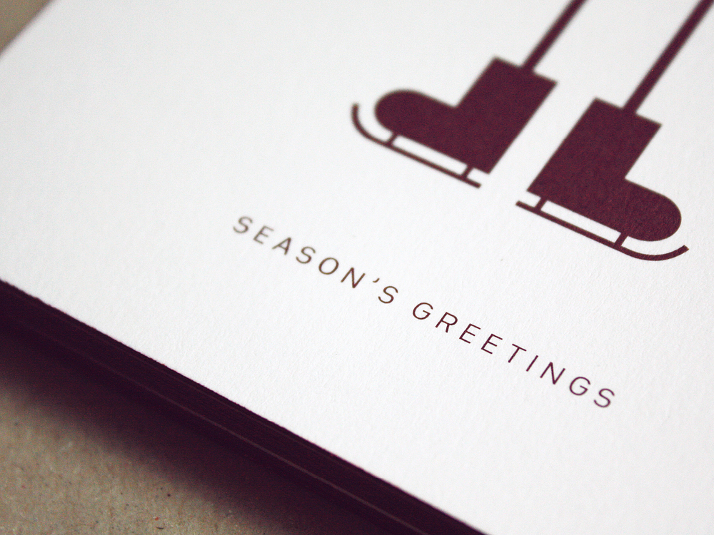 Kautzi_Eule_Owl_Seasons Greetings_8.jpg