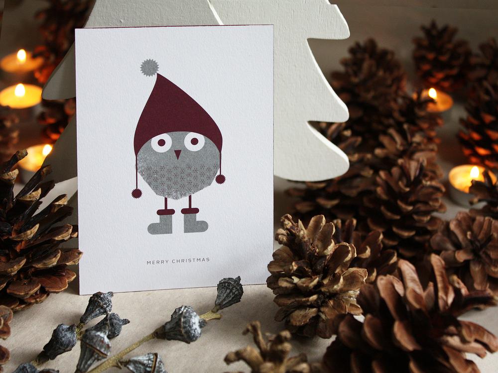 Kautzi_Eule_Owl_Merry Christmas_2.jpg