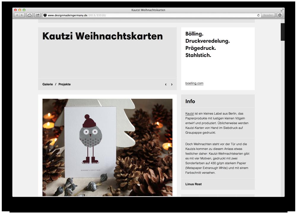 Kautzi_Weihnachten_Designmadeingermany.png