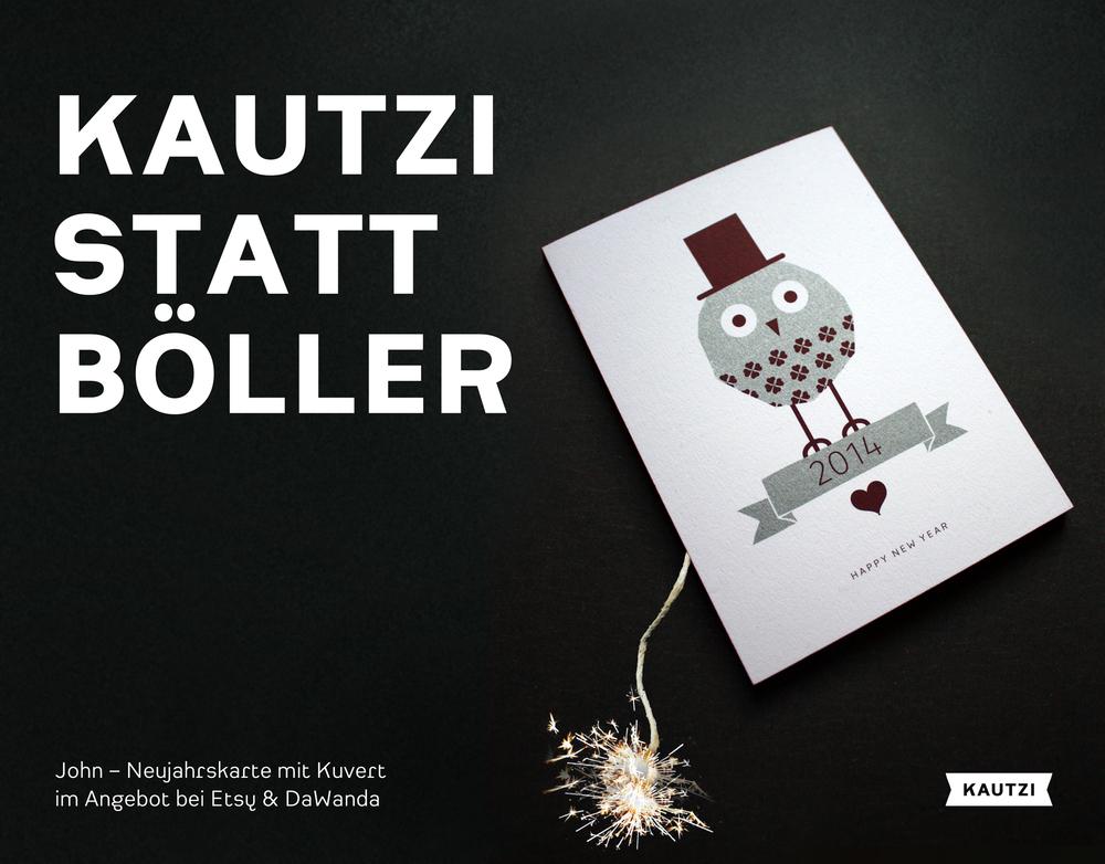 KAUTZI_STATT_BOELLER_2014.jpg