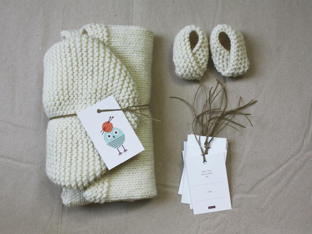 Kautzi_Gift-Tag-Knitting4.png