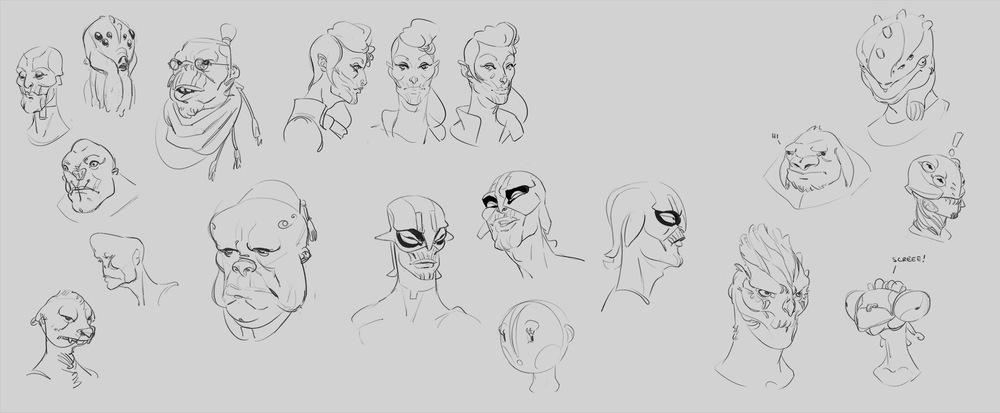 CharacterSheet_Aliens2013.jpg